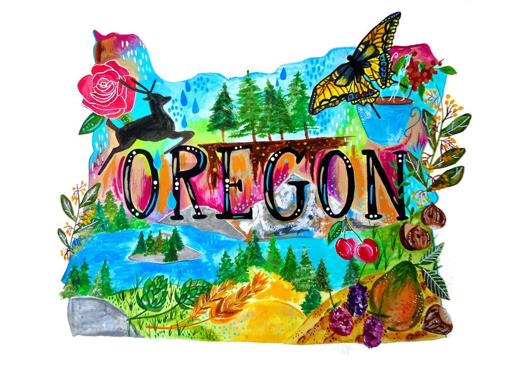 Oregon.JPG