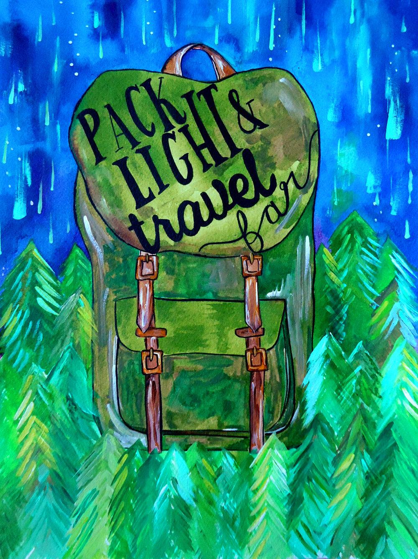 PackLightBackpack.JPG