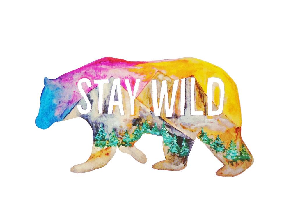 StayWildBear.JPG