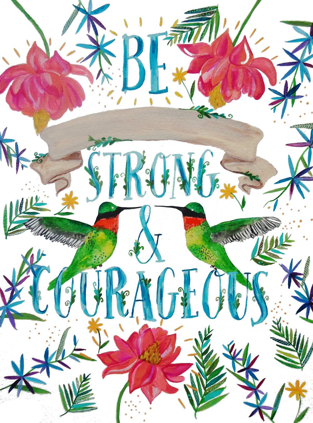 strongcourageous.JPG