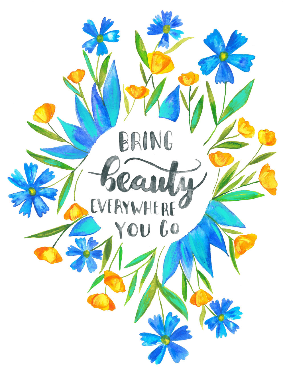bring beauty.jpg