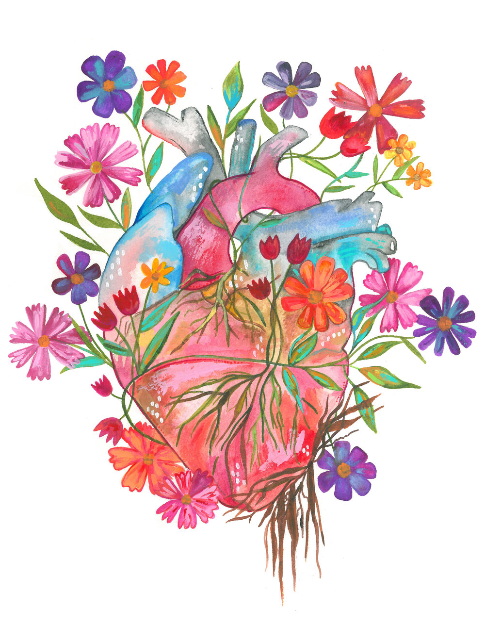 bloomingheart.jpg