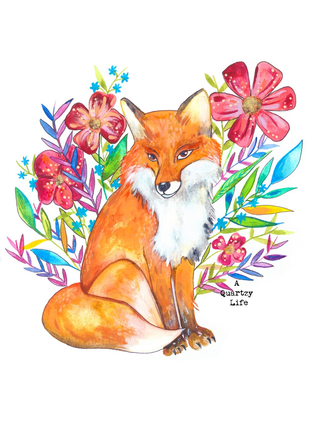 foxSMALLWATERMARK.jpg