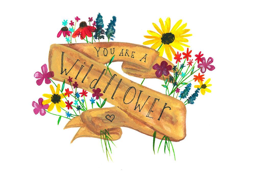 youreawildflower.jpg