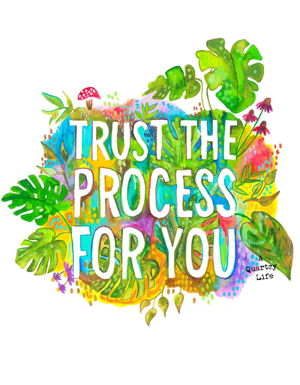 Trust the ProcessWATERMARK.jpg