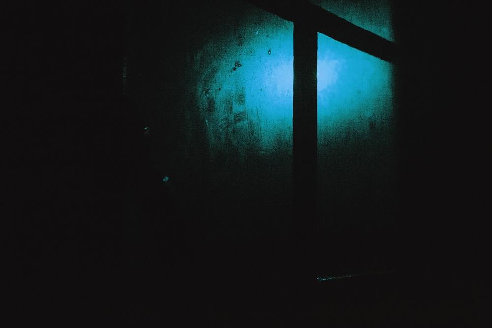 _MG_7118-EDIT2.jpg