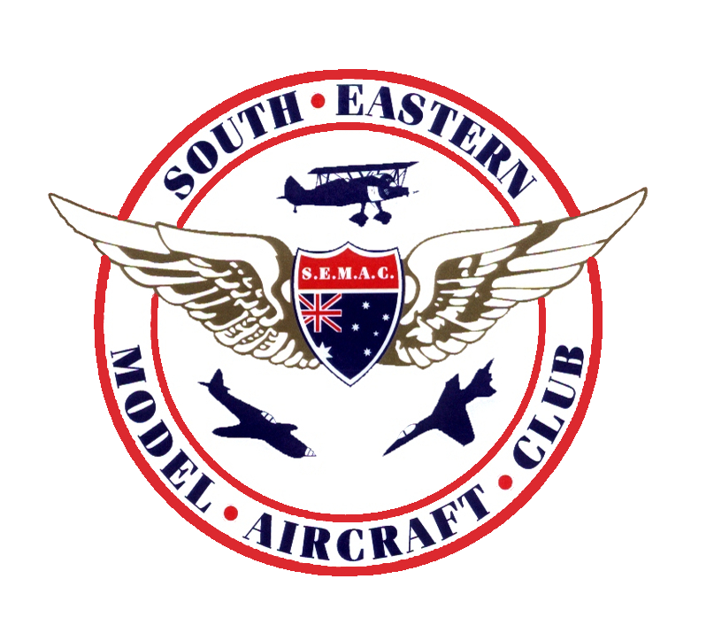 South Eastern Model Aircraft Club