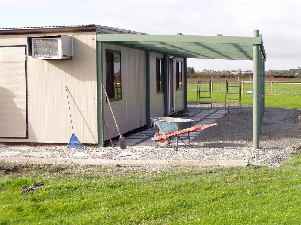 FieldAtcoGrass.jpg