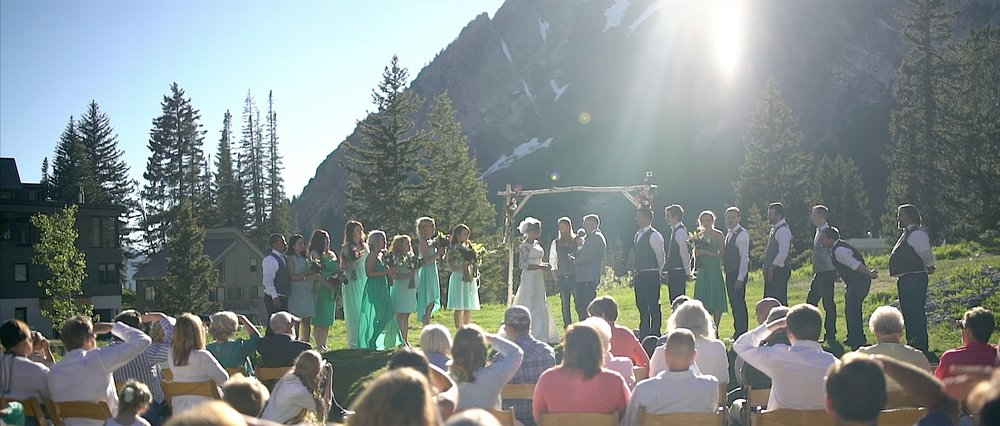 Hobble Creek Media Wedding Alta Peruvian Lodge 1.jpg