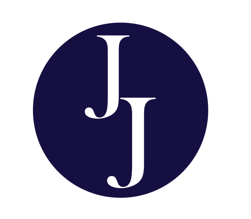 James Jacobi Logo-18 (1).png