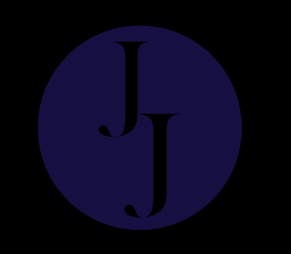 James Jacobi Logo-18 (1).png