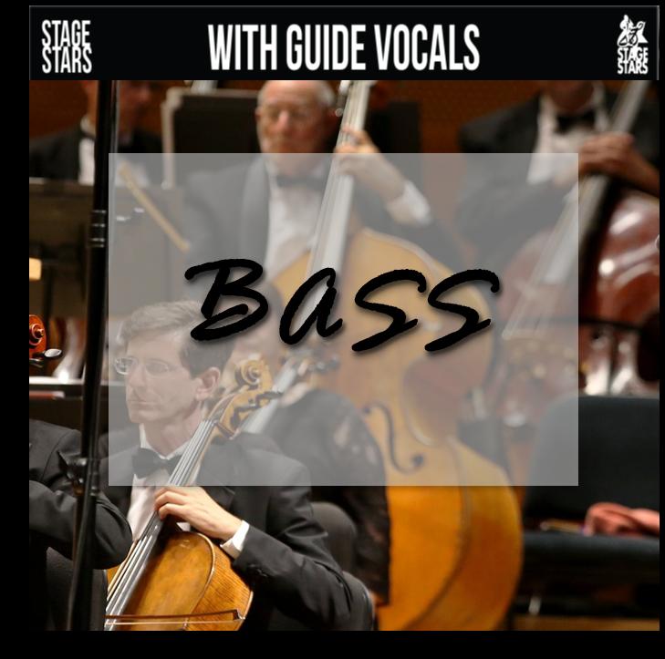 Bass Vocals.png