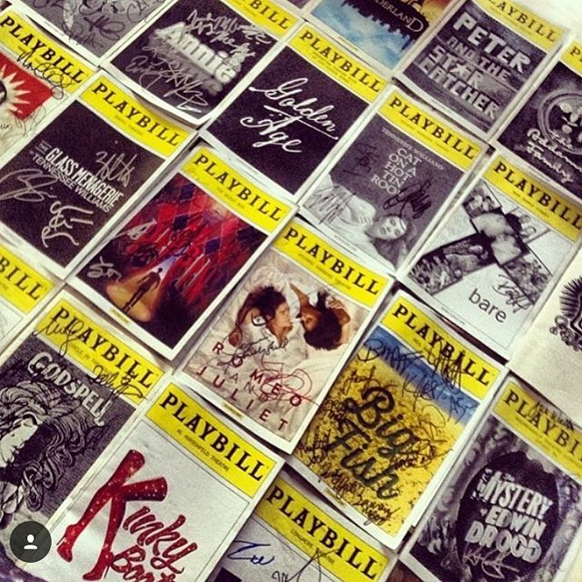 There are so many amazing broadway musicals and shows to sing and practice to. Have you seen what we have on our stage-stars.com website! Music to fill your soul singing to! @stagestars #phantomoftheopera #wickedthemusical #wickedmusical #wizardofoz #annie #annieonbroadway #fiddlerontheroof #legallyblonde #cats#catsthemusical #chicago #accompaniment #auditionsong #audition #broadway