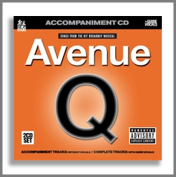 AVENUE Q CD.png