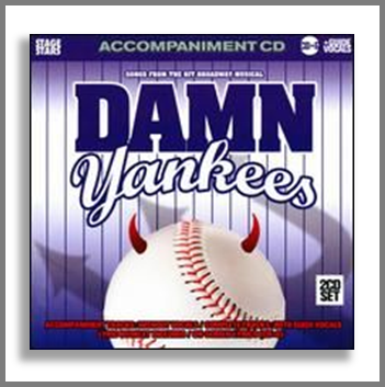 Damn+Yankees+CD.png
