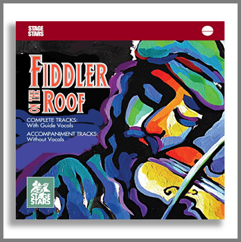 FIDDLER+ON+THE+ROOF+CD.png