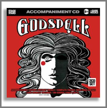GODSPELL+CD.png