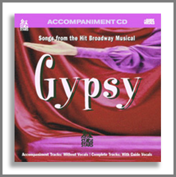 GYPSY+CD.png
