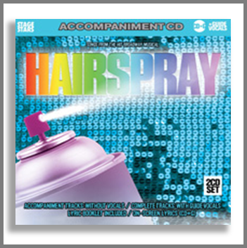 HAIRSPRAY+CD.png