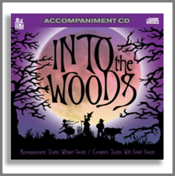 INTO+THE+WODDS+CD.png