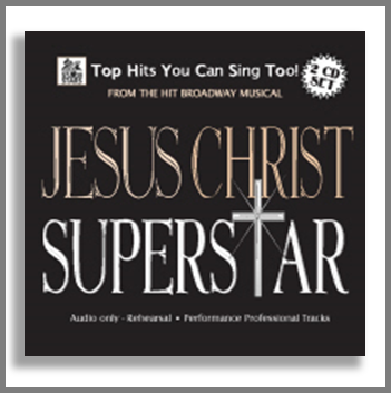 JESUS+CHRIST+SUPERSTAR+CD.png