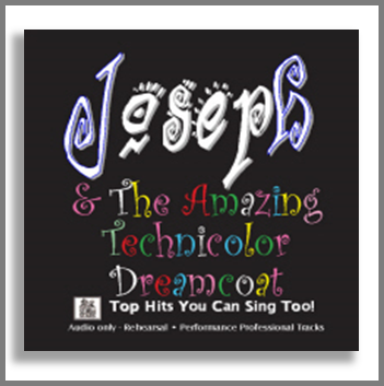 JOSEPH+AND+THE+AMAZING+TECHNICOLOR+DREAM+COAT+CD.png