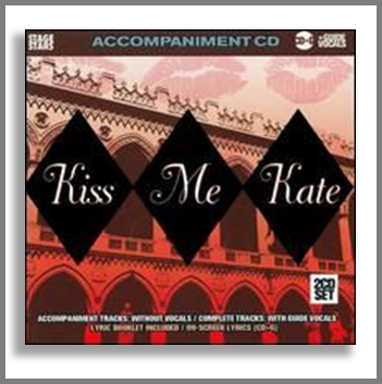 KISS+ME+KATE+CD+.png
