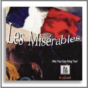 LES+MISERABLES+CD.png
