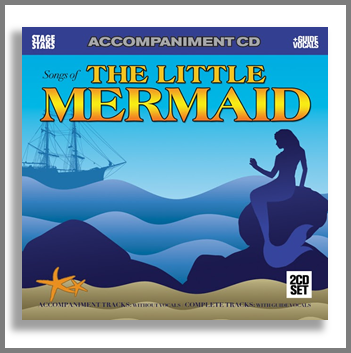 THE+LITTLE+MERMAID+CD.png
