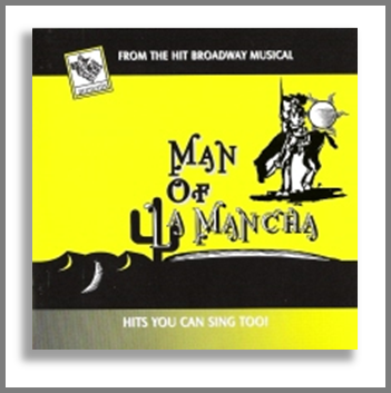 MAN+OF+LAMANCHA+CD.png