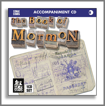 BOOK+OF+MORMON+CD.png