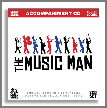 THE+MUSIC+MAN+CD.png