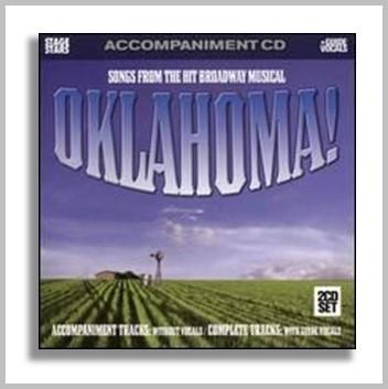OKLAHOMA+CD+.jpg