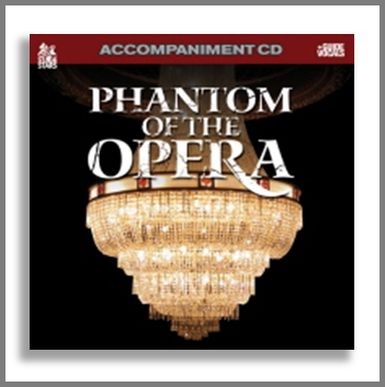 PHANTOM+OF+THE+OPERA+CD.png