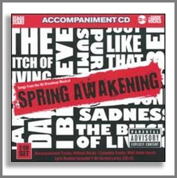 SPRING+AWAKENING+CD.png