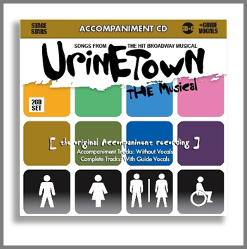 URINETOWN+CD.png