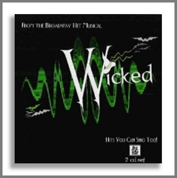 WICKED+CD.png