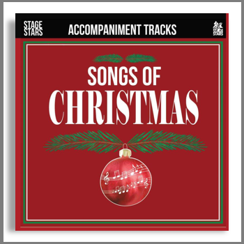 CD+CHRISTMAS+SONGS.png