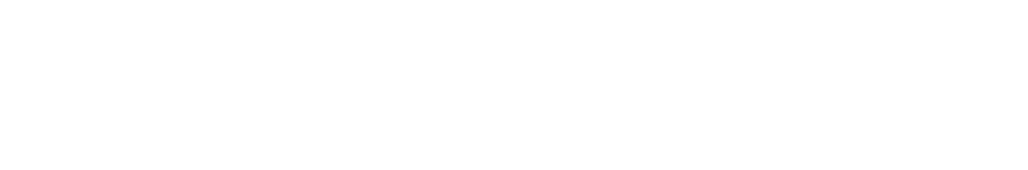 FundTact