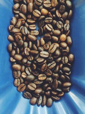 Devan Coffee