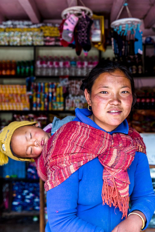 Muktinath, Nepal.jpg