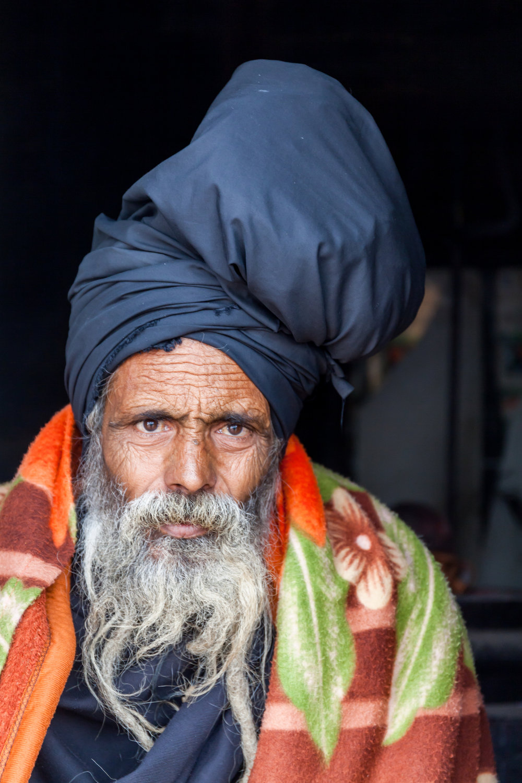Kathmandu, Nepal.jpg