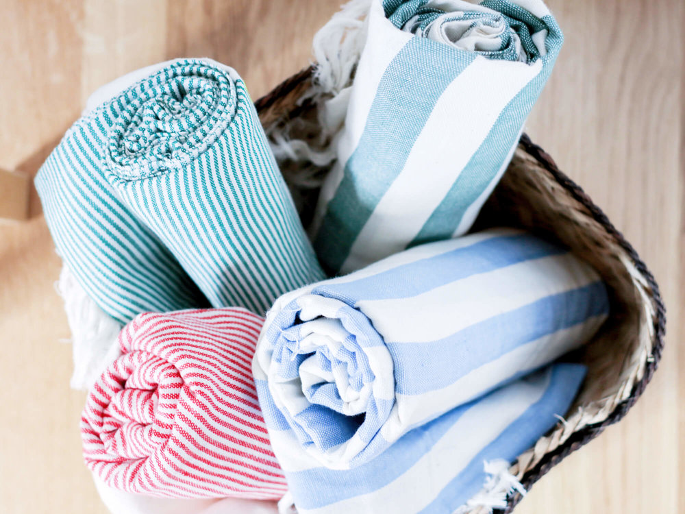 linen india goods company