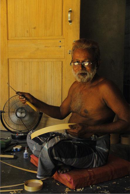 Saurabhji, master craftsman.jpg
