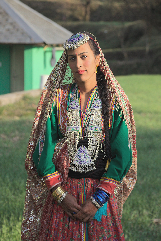 Gaddi-girl-traditional-dress.jpg
