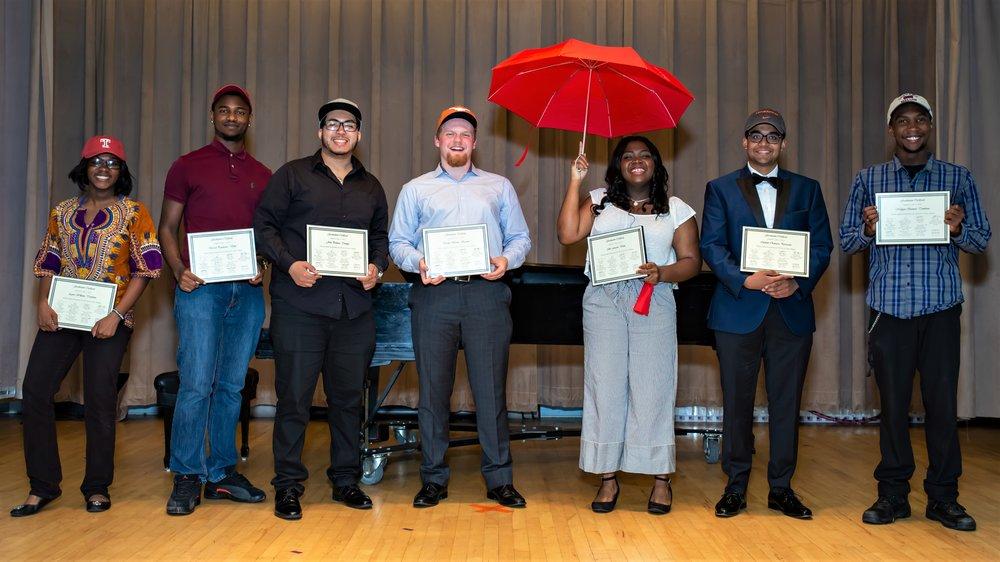 PMAY Artists Initiative Graduates 2018.jpg