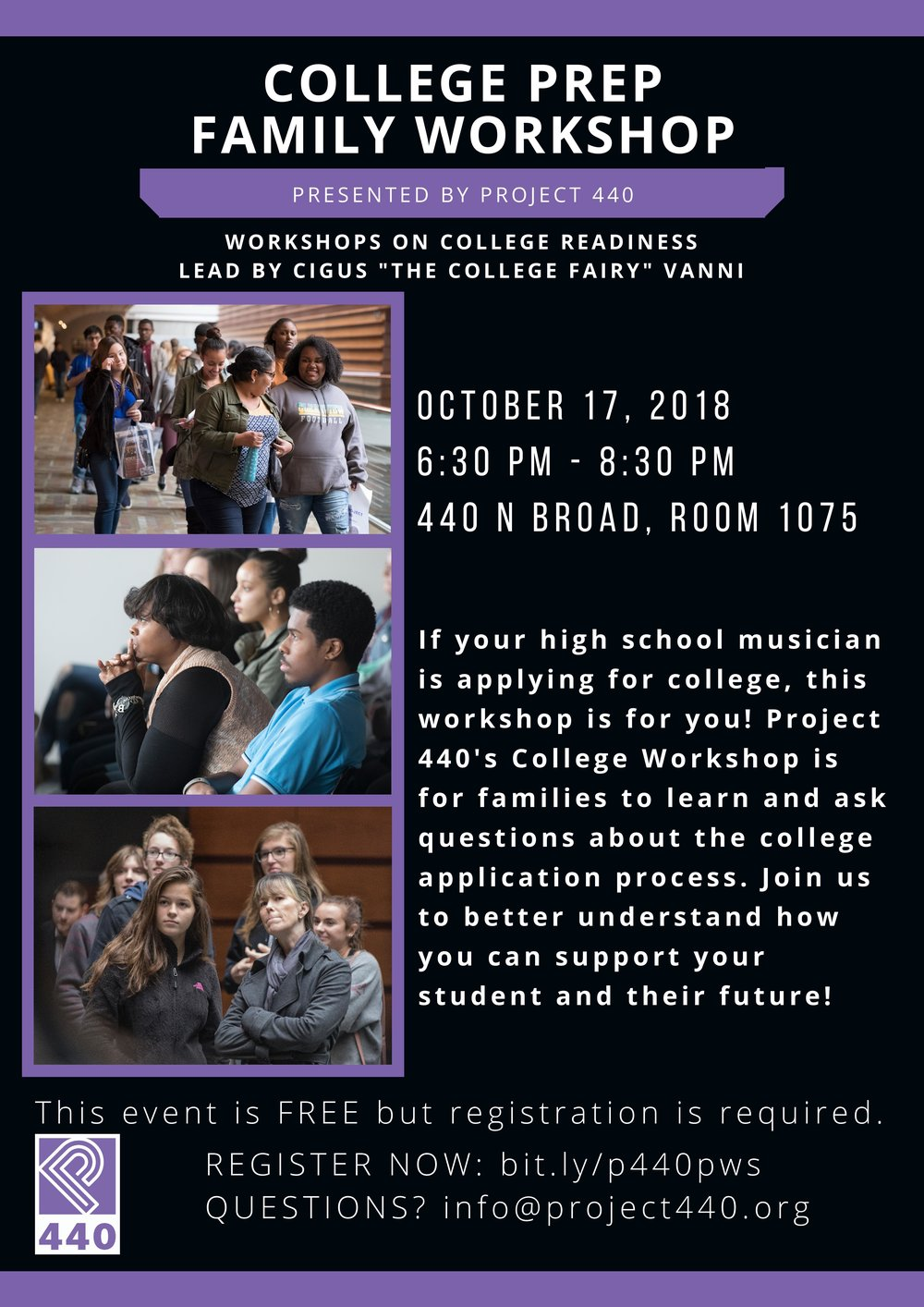 2018.10.17 - Project 440 College Prep Flyer.jpg