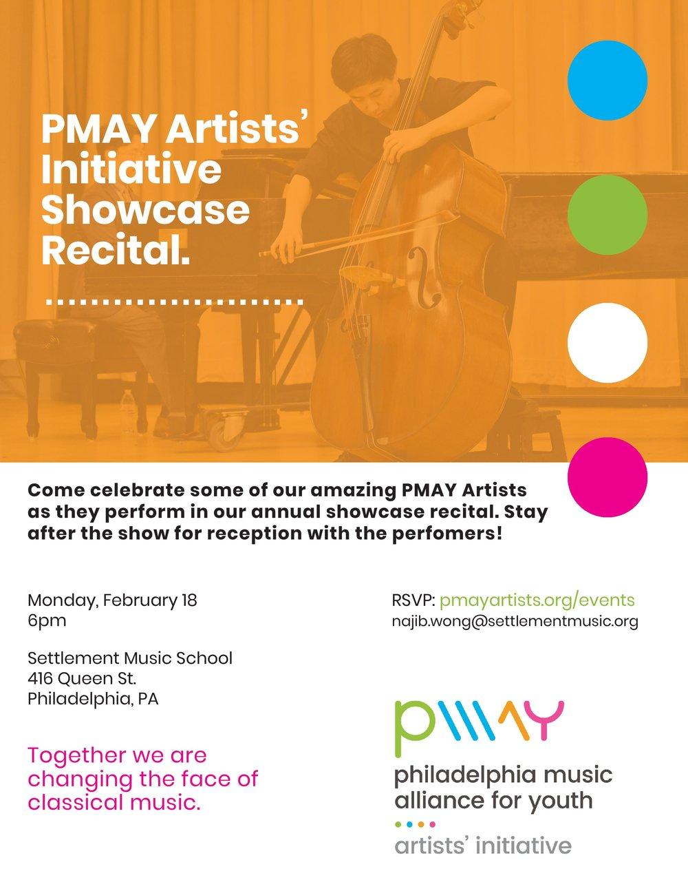 pmay showcase recital 2019.jpg