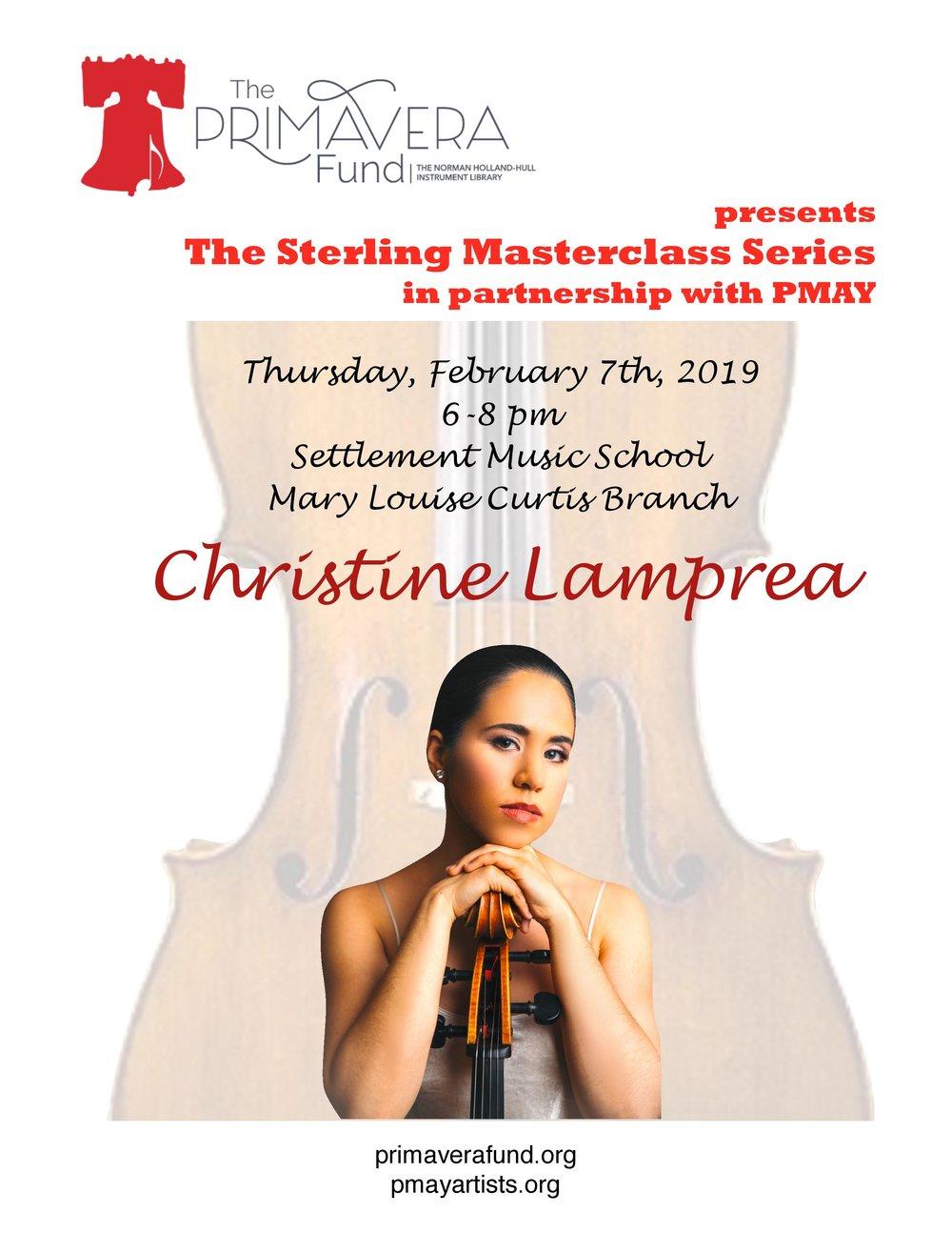 2019.2.7 - Primavera Fund Masterclass Christine Lamprea-page-001.jpg