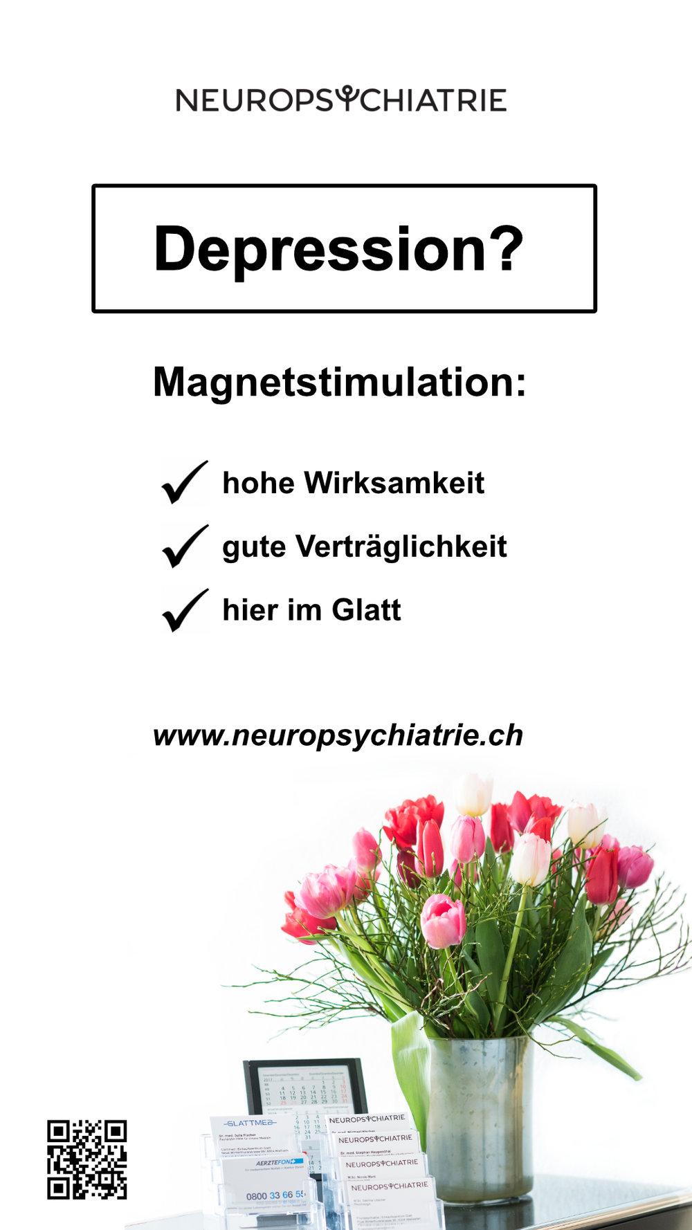Plakat Neuropsychiatrie.jpg